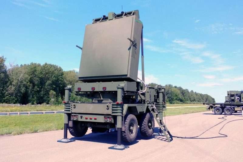 Rheinmetall and IAI/ELTA to supply Hungary with advanced radar systems