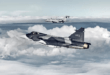 Saab Delivers its Best and Final Offer for Finland