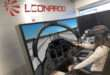 Simulation Based Trainer: How an idea can become a successful product