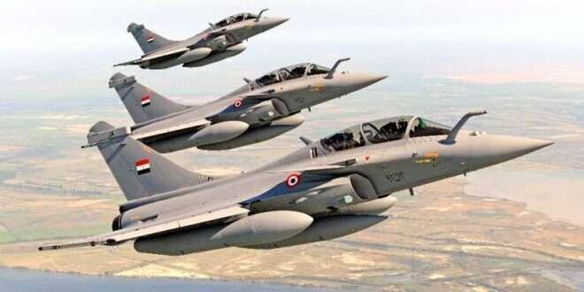 courtesy Dassault © A. Pecchi