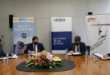ESCRIBANO AND GMV JOIN SENER AEROESPACIAL IN THE SMS INITIATIVE