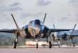 F-35 Best and Final Offer Submitted to Finnish Government