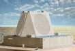 Raytheon Wins Qatar's Early Warning Radar Deal