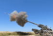 ESCRIBANO MECHANICAL ENGINEERING develops new Guided Ammunition Kits