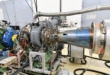 Safran Helicopter Engines introduce biofuel to its facilities