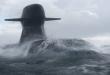 Saab awarded further A26 submarine order