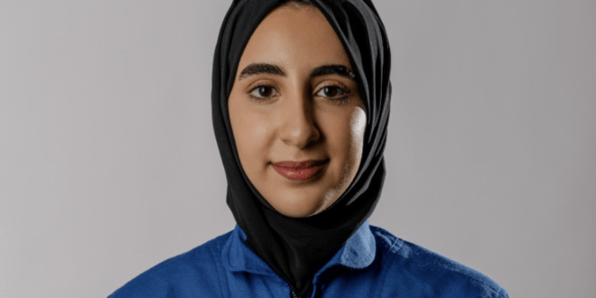 H.H. Sheikh Mohammed bin Rashid Al Maktoum, Vice President and Prime Minister of the UAE and Ruler of Dubai, announced the names of the two new Emirati astronauts who will form the second batch of the UAE Astronaut Program, and further revealed that it includes the first female Arab astronaut.