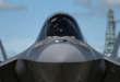General Dynamics Mission Systems Delivers 500th Radome for F-35 Aircraft