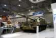 Hanwha Defense in discussions with UK suppliers for Mobile Fires Platform programme